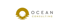 Jobs from Ocean Consulting Limited