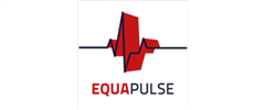 Jobs from Equapulse