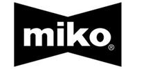 Jobs from Miko Coffee Ltd