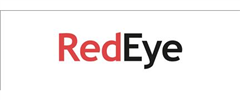 Jobs from RedEye