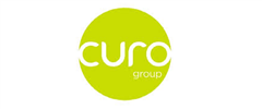 Jobs from Curo