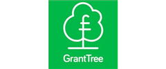 Jobs from GrantTree