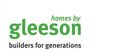 Jobs from M J Gleeson Group Limited