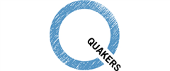 Jobs from Quakers in Britain