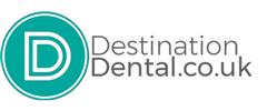 Jobs from Destination Dental