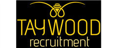 Jobs from Taywood Recruitment Ltd