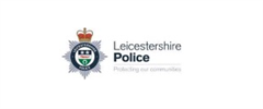Jobs from Leicestershire Police