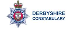 Jobs from Derbyshire Constabulary