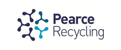 Jobs from Pearce Recycling