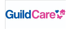 Jobs from Guild Care