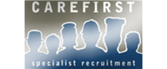 Jobs from Carefirst