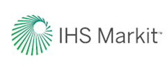 Jobs from IHS