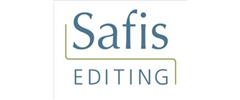 Jobs from Safis Publishing Limited