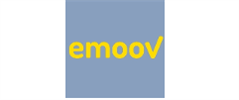 Jobs from Emoov