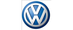 Jobs from Dekra - VW