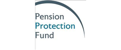 Jobs from Pension Protection Fund