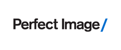 Jobs from Perfect Image