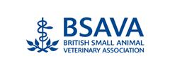 Jobs from British Small Animal Veterinary Association