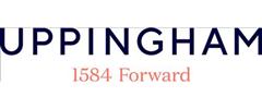 Jobs from Uppingham School