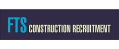 Jobs from FTS Construction Recruitment