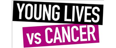 Jobs from CLIC Sargent