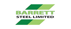 Jobs from Barrett Steel