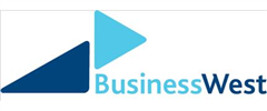 Jobs from Business West