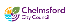 Jobs from Chelmsford City Council