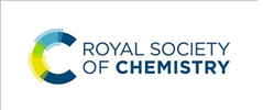 Jobs from The Royal Society of Chemistry