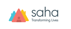 Jobs from Salvation Army Housing Association