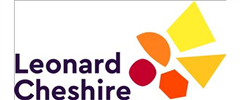 Jobs from Leonard Cheshire