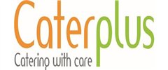 Jobs from Caterplus