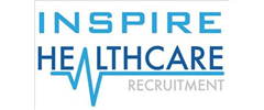 Jobs from Inspire Healthcare Recruitment