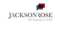 Jobs from Jackson Rose