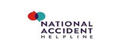 Jobs from National Accident Helpline