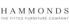 Jobs from Hammonds