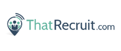 Jobs from thatrecruit.com