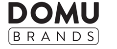 Jobs from Domu Brands