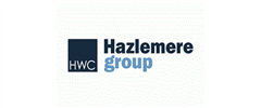 Jobs from Hazlemere Group