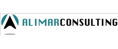Jobs from Alimar Consulting