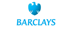 Jobs from Barclays Northampton