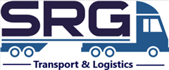 Jobs from SRG 4 DRIVERS LIMITED