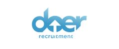 Jobs from Doer
