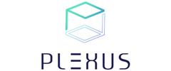 Jobs from Plexus