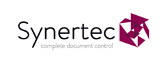 Jobs from Synertec