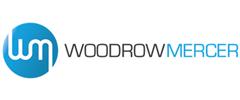 Jobs from Woodrow Mercer Group