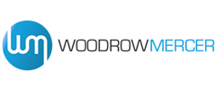 Jobs from Woodrow Mercer Group