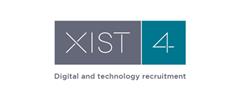 Jobs from XIST4 Recruitment Ltd