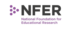 Jobs from National Foundation for Educational Research
