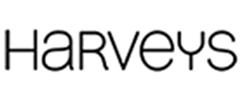 Jobs from Harveys